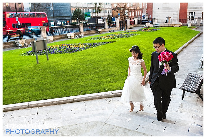 Wandsworth_wedding_photographer