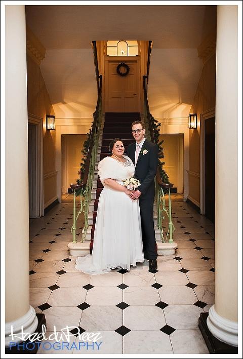 sneak peek merton register office wedding photography