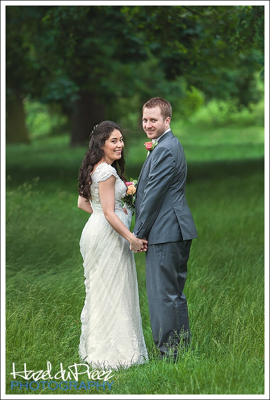 mertonregisterweddingphotographer