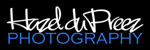 Wimbledon, Morden, Stoneleigh, Epsom, Sutton – London & Surrey Wedding and Portrait Photographer logo
